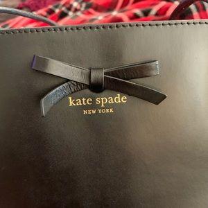 kate spade Bags - Kate spade purse
